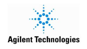 www.agilent.com