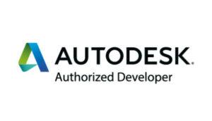 www.autodesk.com