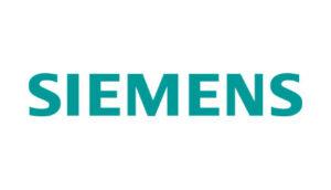 eda.sw.siemens.com