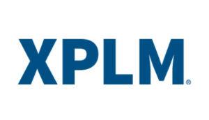 www.xplm.com